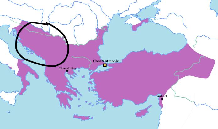 Byzantine_Empire_1025_AD