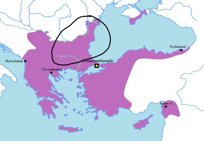 Byzantine_Empire_1170_AD_Zoom