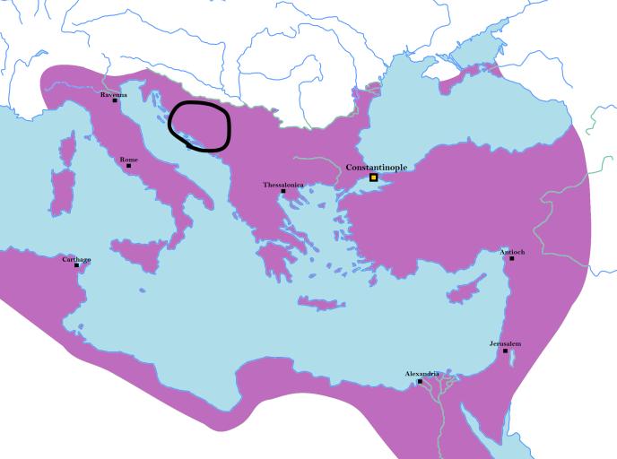 Byzantine_Empire_555_AD