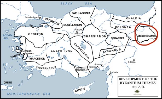 Byzantine_Empire_Themata-950 copy