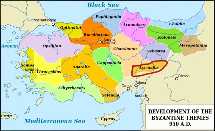 byzantine_empire_themata-950-en-svg-1