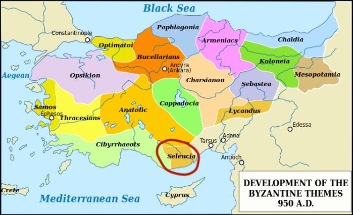 byzantine_empire_themata-950-en-svg-1 copy