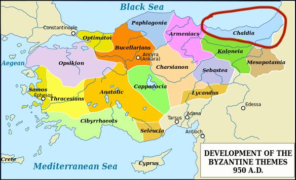 byzantine_empire_themata-950-en-svg copy