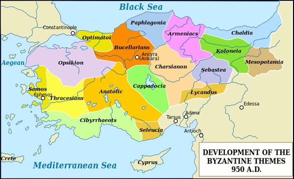byzantine_empire_themata-950-en-svg