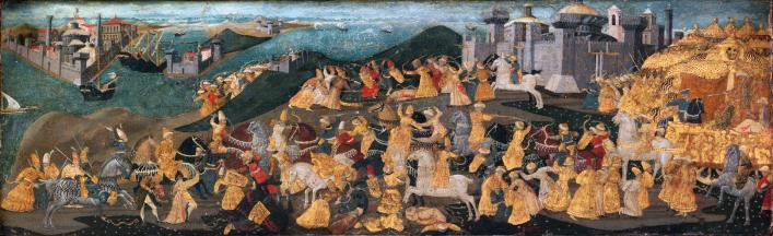 Cassone_Conquest_of_Trebizond_Apollonio_di_Giovanni_di_Tomaso