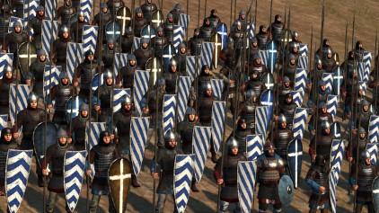 Army of the Despotate of Epirus