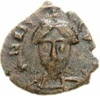 Lombard coinage