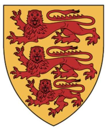 Shishman Dynasty coat of arms
