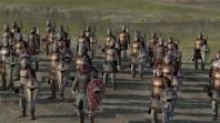 Empire of Trebizond army