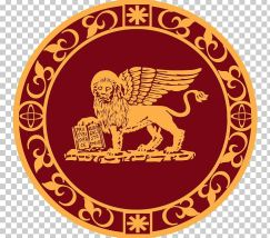 Republic of Venice seal