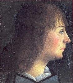 William IX Palaiologos, Marquess of Montferrat (1494-1518)
