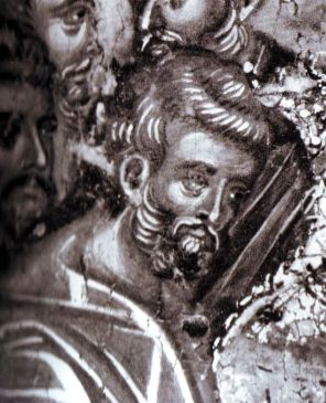 Despot Thomas II (r. 1366-1384)