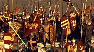 Army of the Latin Empire