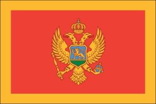montenegro-flag-700x467