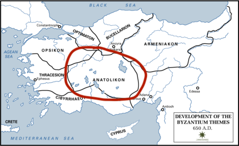 The_Byzantine_Empire_themes_or_themata_650