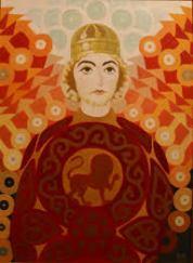 Gagik II, last Bagratid king of Armenia (r. 1042-1045)