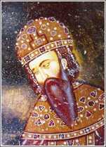 Stefan Uroš I, King of Serbia (1243-1276)