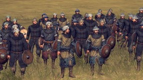 Army of the Seljuk Sultanate of Rum