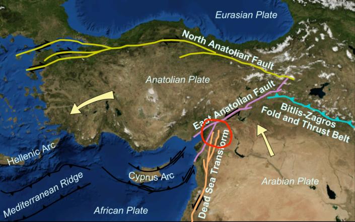 1024px-Anatolian_Plate