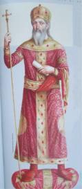 John VI Kantakouzenos, the reluctant emperor