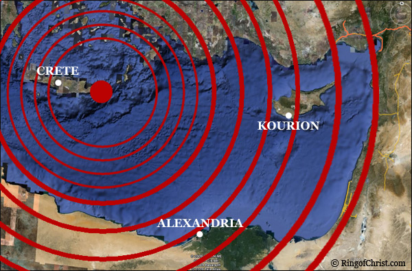 365_crete_earthquake1