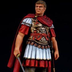 Germanicus, Roman general (15BC-19AD)