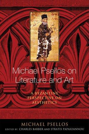 Chronicle of Michael Psellos