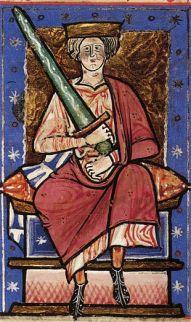 Bardas Skleros, Byzantine usurper emperor (976-979/ 987-990)