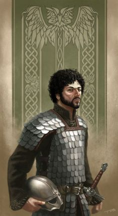 Goerge Mouzalon, 1st regent of John IV, died 1258