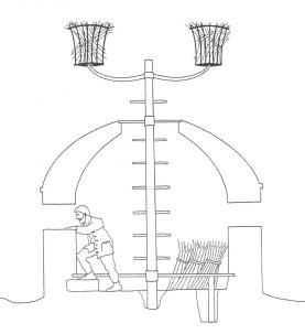 Operating a Byzantine beacon