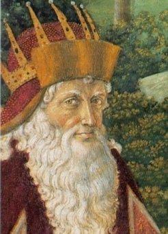 Patriarch Joseph II of Constantinople