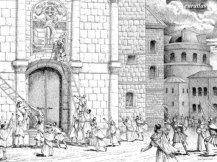 Byzantine Iconoclasm under Leo III