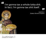 im-gonna-taxa-whole-lotta-shit-in-fact-im-gonna-58150760