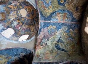 Palaiologan Renaissance Byzantine art
