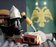 Blinding of John IV Laskaris, Christmas 1261