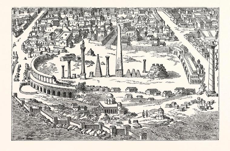 circus-and-hippodrome-of-christian-constantinople-english-school