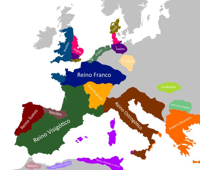 Mapa_da_Europa_c.500_(com_legenda)