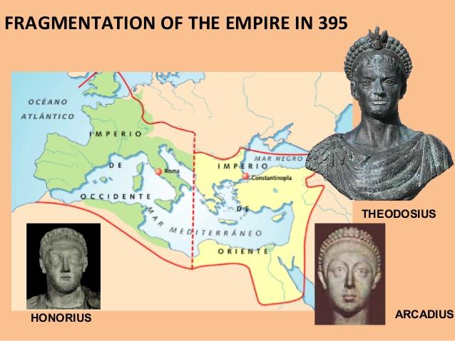 rome-11-638