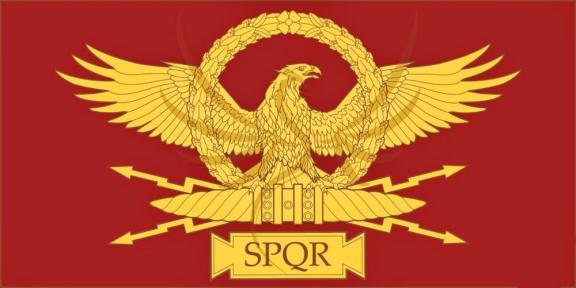 Yehoy-90-150cm-SPQR-Roman-Empire-Senate-and-People-of-Rome-Flag