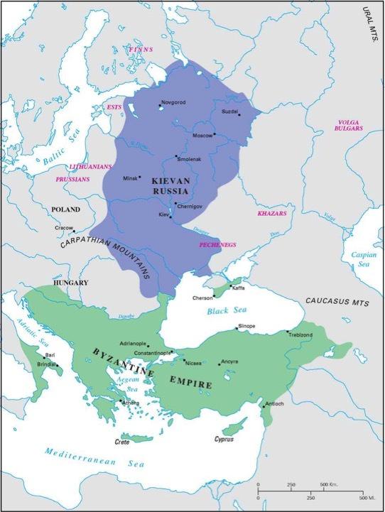 1-map-of-kievan-russia-900-1200