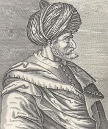 Musa Celebi, Ottoman prince