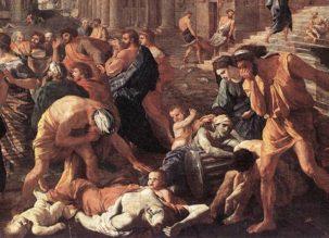 Plague of Cyprian