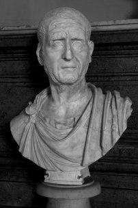 Emperor Decius (r. 249-251)
