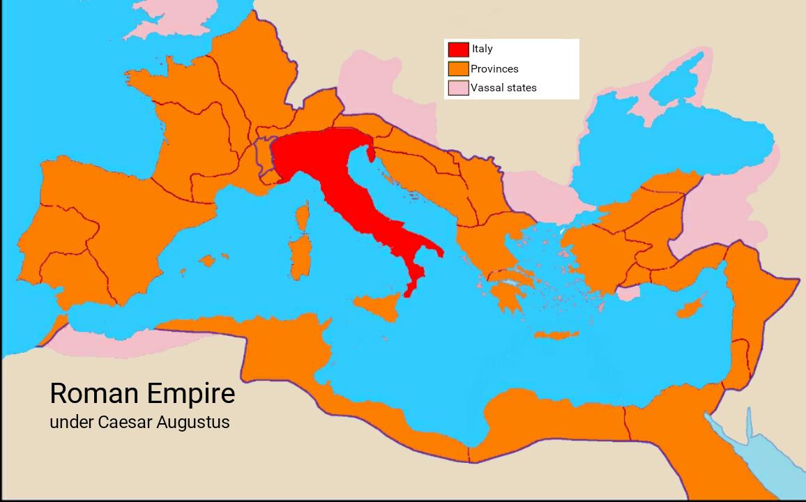 Roman_Empire_under_Caesar_Augustus
