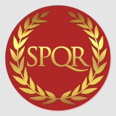 spqr_roman_sticker-r76a2b32234b441d78eba37a825d81256_0ugmp_8byvr_540