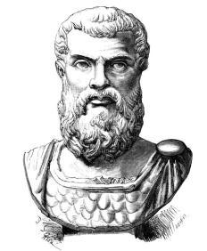 Publius Helvius Pertinax, Roman emperor (193), killed by the Praetorians