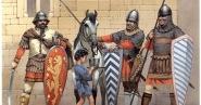 Byzantine army, 14th century