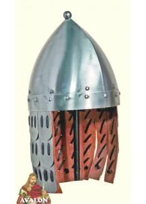 Byzantine Kassis helmet