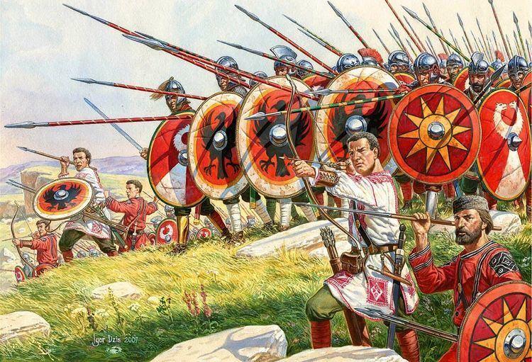 late-roman-army-d8c917bb-bda6-4ae3-a06d-6a55780665d-resize-750