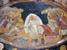 Art of the Palaiologan Renaissance